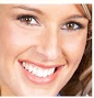 High Point Dentist Teeth Whitening